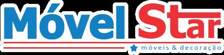Móvel Star Logo